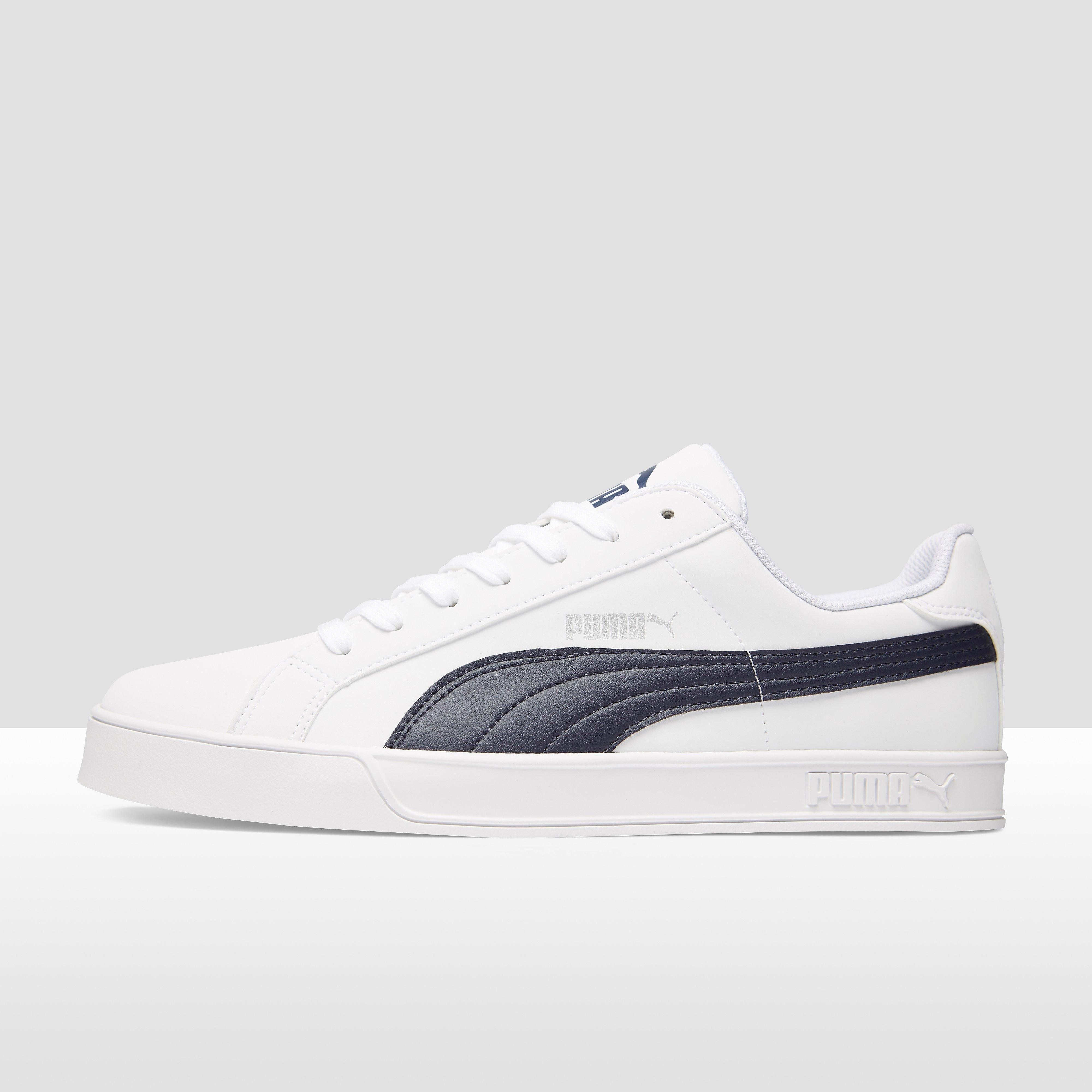 bd41863a88a Puma sneakers heren wit